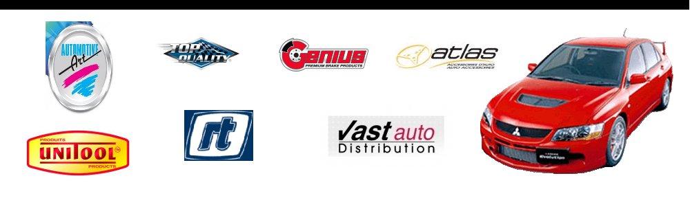 tapis-de-sol- Accessoires d auto VIPA 2776c1f04c
