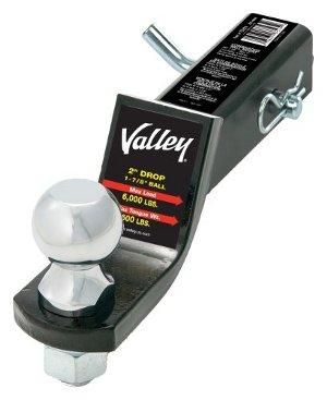 hich-valle300